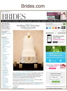 brides-2012-cake-of-day-thumb