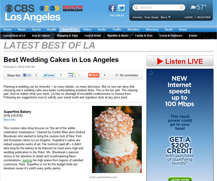 cbs-best-wedding-cakes