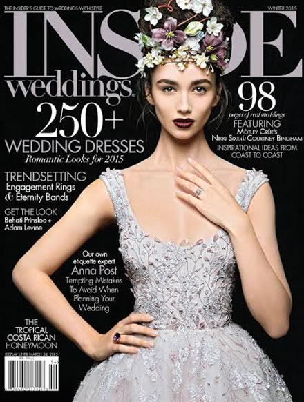 inside-weddings-2015-cover