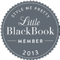 little-black-book-badge