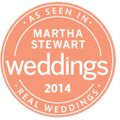ms-weddings-2014
