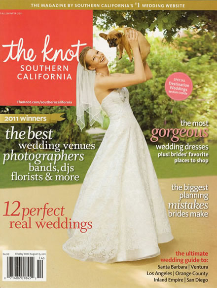 the-knot-spring-cover